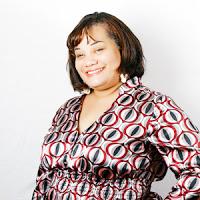 Khadijah Ali-Coleman