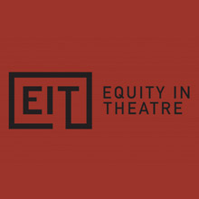 Equity-in-Theatre