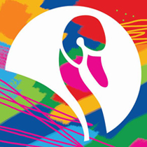 SWAN Festival Bulgaria 2015