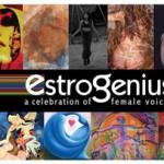 Estrogenius Festival