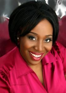 Andrea Chinedu Nwoke