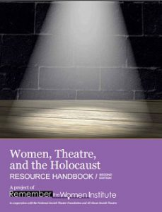 women-theatre-holocaustw