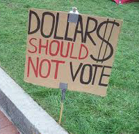 dollars-should-not-vote200