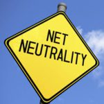 net-neutrality200