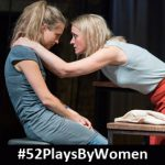 52 Plays by Women-Oil by Ella Hicks