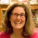 Michaela Goldhaber