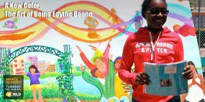 Edythe Boone