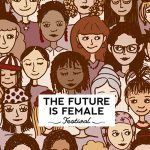 The Future is Female Festival