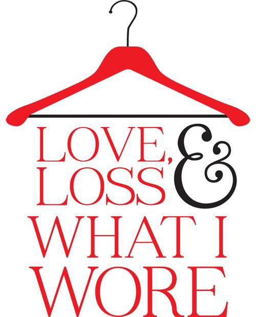 love an loss