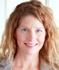 Jennifer Hyvonen