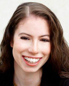 Elana Gartner