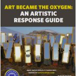 Art Became the Oxygen