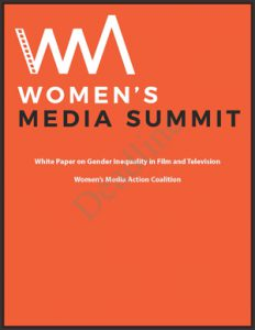 Women's Media Action Coalition