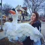 SWAN Day Milwaukee Photo