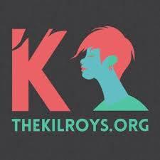 The Kilroys