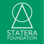 Statera Foundation Logo