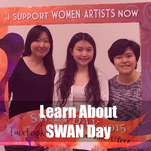 Learn About SWAN Day