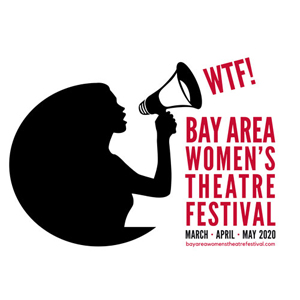 Bay Area Women's Theatre Festival Logo