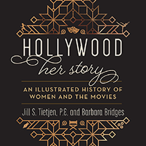Hollywood Her Story