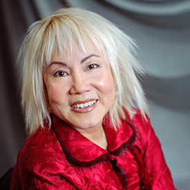 Cerise Lim Jacobs